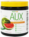 AUX Pre-Workout Formula Watermelon