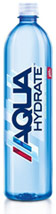 AquaHydrate Enhanced Water