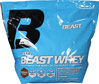 100% Beast Whey Chocolate