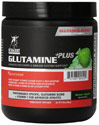 Glutamine Plus Green Apple