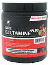 L-Glutamine Plus Strawberry Kiwi