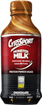 Monster Milk RTD Chocolate