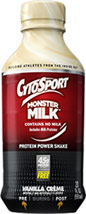 Monster Milk RTD Vanilla