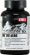 Bear Essentials Multivitamins for Her