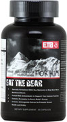 Bear Essentials Multivitamins for Him