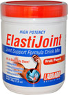 Elasti Joint Fruit Punch