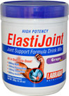 Elasti Joint Grape