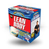 Lean Body MRP Vanilla Ice Cream