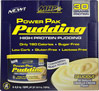 Power Pak Pudding Vanilla