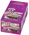 Muscle Brownie Cookies N Cream