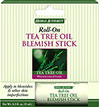 Blemish Stick with Tea Tree Oil