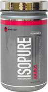 Isopure Aminos Alpine Punch Powder