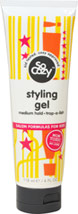 Styling Gel for Kids