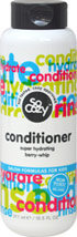 Super Hydrating Conditioner for Kids
