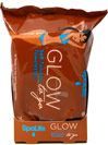 Glow to Go Self Tan Towels
