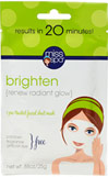 Brighten Face Mask