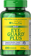 Eye Guard Plus