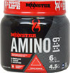 Monster Amino 6:1:1 Fruit Punch