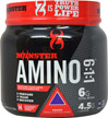 Monster Amino 6:1:1 Grape