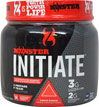 Monster Initiate Pre-Workout Fruit Punch