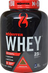 Whey Protein Chocolate