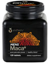 Men's Maca 500 mg