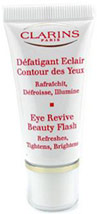 Beauty Flash Eye Revive