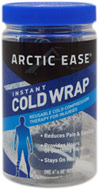 Instant Cold Wrap Blue