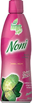 NONI JUICE -32 oz.-Liquid
