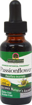 Passion Flower Liquid Extract 2000 mg Alcohol Free