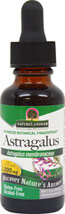 Astagalus Liquid Extract Alcohol Free 2000 mg