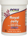 Royal Jelly in Honey 720 mg