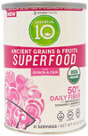Essential 10 Ancient Grains & Fruits Superfood