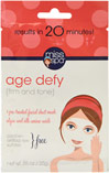 Age Defy Facial Mask