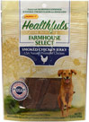Healthfuls Farmhouse Select Smoked Chicken Jerky