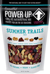 Power Up Summer Trail Mix