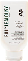 White Knight Daily Facial Cleanser