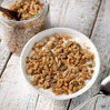 The Good Seed Granola
