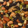 Grand Canyon Trail Mix
