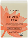 Organic Lovers Tea