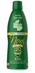 TROPICAL NONI SUPREME-32 fl. oz.-Liquid