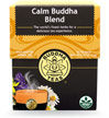 Calm Blend Tea - 6 Boxes