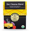 Zen Cleanse Blend Tea - 6 Boxes