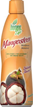 MANGOSTEEN-32 oz.-Liquid