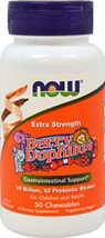 Extra Strength Berry Dophilus™