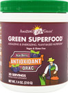 Green SuperFood Antioxidant Acai-Berry