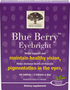 Blue Berry ™ Eyebright