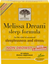 Melissa Dream™ sleep formula