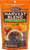 Harvest Blend Trail Mix