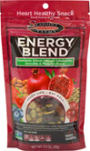 Energy Blend Trail Mix